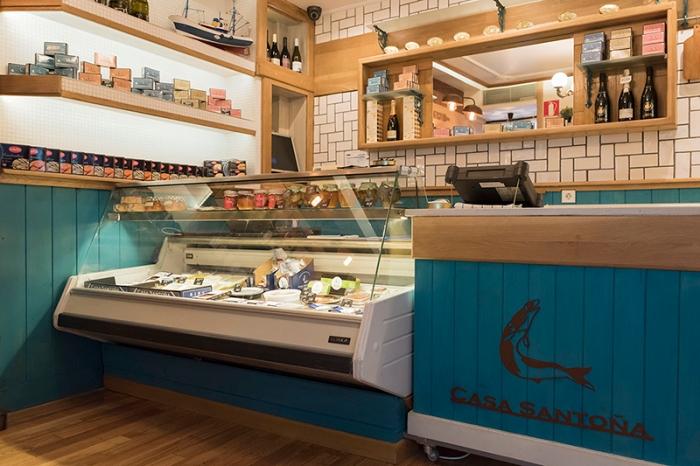 Diseño-construccion-tienda-gourmet-casa-santoña