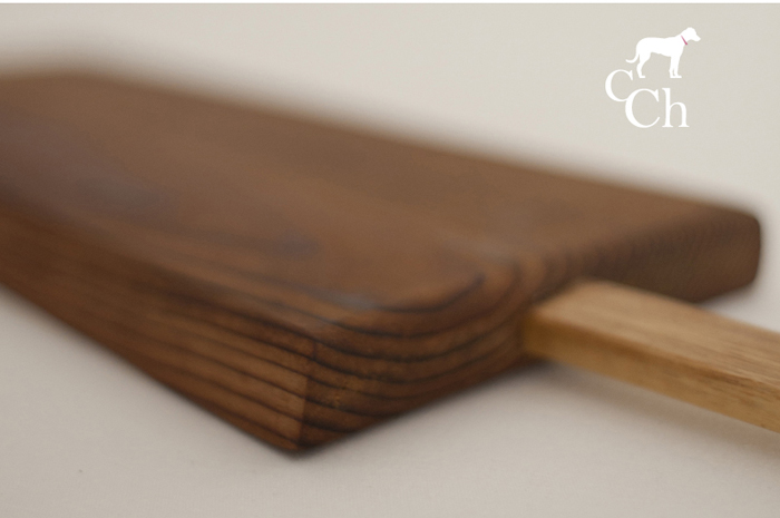 Diseño de tablas de cocina únicas y originales