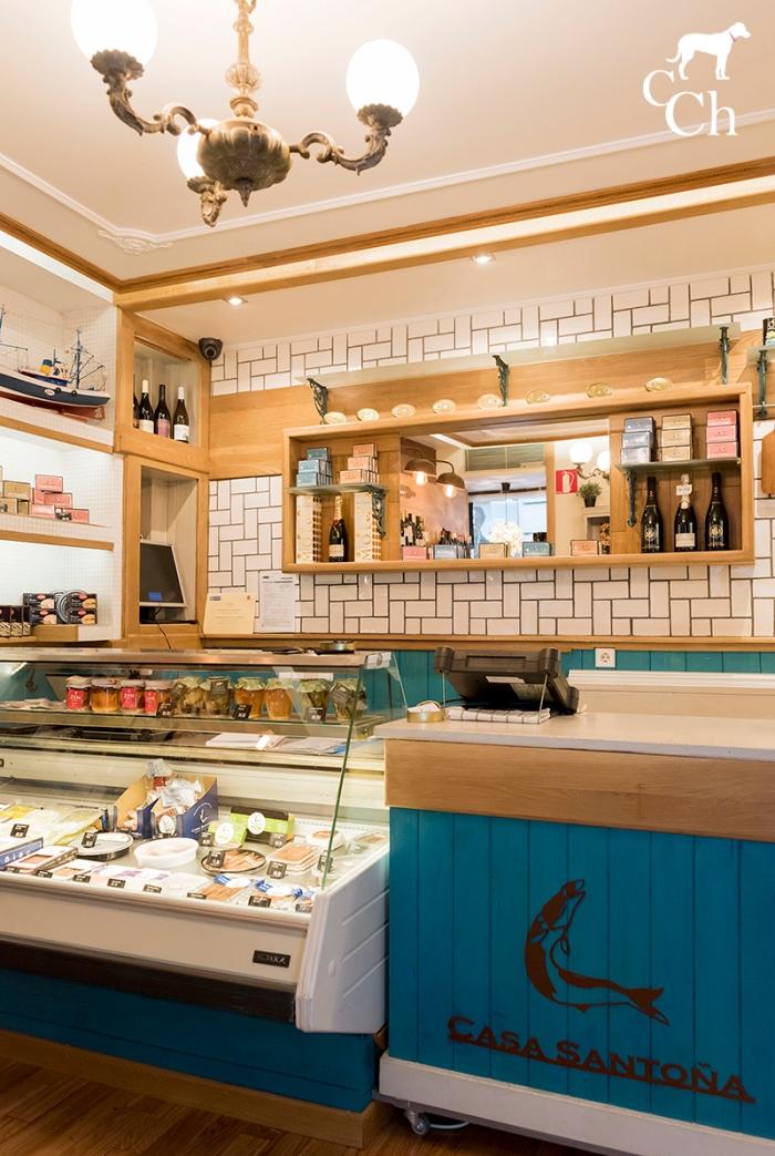 Diseño-construccion-tienda-gourmet