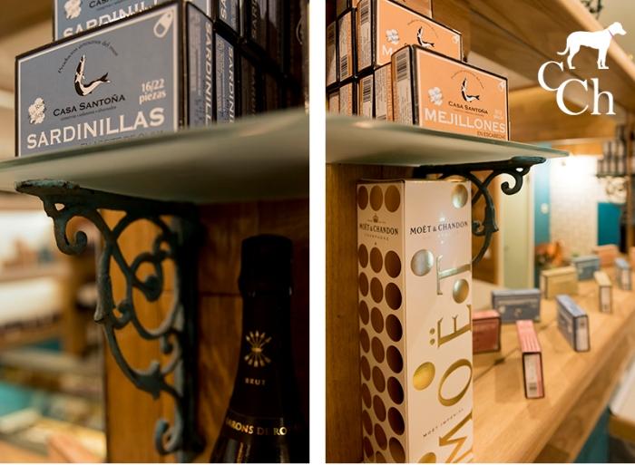 Diseño-construccion-tienda-gourmet 07