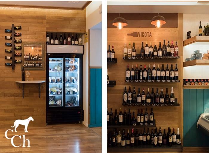 Diseño-construccion-tienda-gourmet 11
